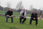 7 Hamove clubcross diversen foto Henk Teerink (21)