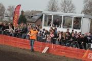 7 Hamove clubcross diversen foto Henk Teerink (23)