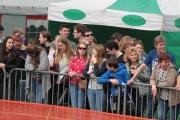 7 Hamove clubcross diversen foto Henk Teerink (24)