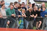 7 Hamove clubcross diversen foto Henk Teerink (25)
