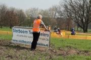 7 Hamove clubcross diversen foto Henk Teerink (26)