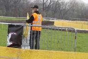 7 Hamove clubcross diversen foto Henk Teerink (2)