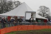 7 Hamove clubcross diversen foto Henk Teerink (3)
