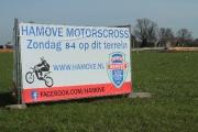 7 Hamove clubcross diversen foto Henk Teerink (4)