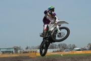 7 Hamove clubcross diversen foto Henk Teerink (5)