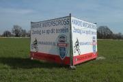 7 Hamove clubcross diversen foto Henk Teerink (7)