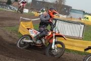 5 Clubcross Hamove hobby klasse 2018 foto Henk Teerink (113)
