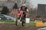 5 Clubcross Hamove hobby klasse 2018 foto Henk Teerink (117)