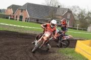 5 Clubcross Hamove hobby klasse 2018 foto Henk Teerink (122)
