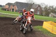 5 Clubcross Hamove hobby klasse 2018 foto Henk Teerink (123)