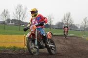 5 Clubcross Hamove hobby klasse 2018 foto Henk Teerink (300)