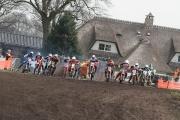 5 Clubcross Hamove hobby klasse 2018 foto Henk Teerink (83)