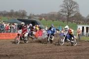 2 Clubcross Hamove jeugd klasse 2018 foto Henk Teerink (10)