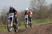 2 Clubcross Hamove jeugd klasse 2018 foto Henk Teerink (18)