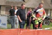 2 Clubcross Hamove jeugd klasse 2018 foto Henk Teerink (20)