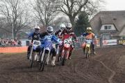 2 Clubcross Hamove jeugd klasse 2018 foto Henk Teerink (5)