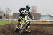 6 Clubcross Hamove wedstrijd klasse 2018 foto Henk Teerink (106)