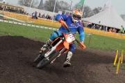 6 Clubcross Hamove wedstrijd klasse 2018 foto Henk Teerink (117)