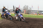 6 Clubcross Hamove wedstrijd klasse 2018 foto Henk Teerink (203)