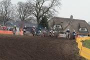 6 Clubcross Hamove wedstrijd klasse 2018 foto Henk Teerink (44)