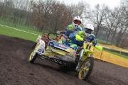 3 Clubcross Hamove zijspannen 2018 foto Henk Teerink (102)