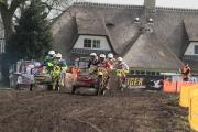 3 Clubcross Hamove zijspannen 2018 foto Henk Teerink (1)