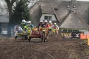 3 Clubcross Hamove zijspannen 2018 foto Henk Teerink (2)