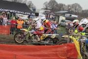 3 Clubcross Hamove zijspannen 2018 foto Henk Teerink (55)