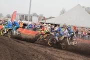 3 Clubcross Hamove zijspannen 2018 foto Henk Teerink (61)