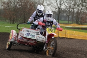 3 Clubcross Hamove zijspannen 2018 foto Henk Teerink (99)