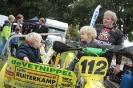 3 Hamove clubcross 2016 Quads en Sidecars foto Henk Teerink (101)