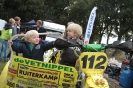 3 Hamove clubcross 2016 Quads en Sidecars foto Henk Teerink (102)