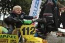 3 Hamove clubcross 2016 Quads en Sidecars foto Henk Teerink (103)