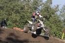3 Hamove clubcross 2016 Quads en Sidecars foto Henk Teerink (18)