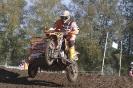 3 Hamove clubcross 2016 Quads en Sidecars foto Henk Teerink (2)