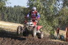 3 Hamove clubcross 2016 Quads en Sidecars foto Henk Teerink (34)