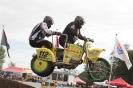 3 Hamove clubcross 2016 Quads en Sidecars foto Henk Teerink (68)