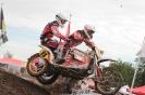 3 Hamove clubcross 2016 Quads en Sidecars foto Henk Teerink (70)