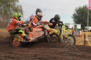 3 Hamove clubcross 2016 Quads en Sidecars foto Henk Teerink (76)