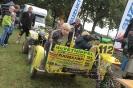 3 Hamove clubcross 2016 Quads en Sidecars foto Henk Teerink (94)