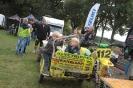 3 Hamove clubcross 2016 Quads en Sidecars foto Henk Teerink (95)
