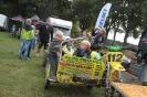 3 Hamove clubcross 2016 Quads en Sidecars foto Henk Teerink (96)
