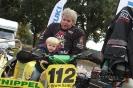 3 Hamove clubcross 2016 Quads en Sidecars foto Henk Teerink (97)
