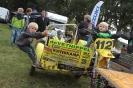 3 Hamove clubcross 2016 Quads en Sidecars foto Henk Teerink (98)