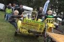 3 Hamove clubcross 2016 Quads en Sidecars foto Henk Teerink (99)