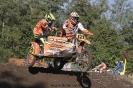 3 Hamove clubcross 2016 Quads en Sidecars foto Henk Teerink (9)