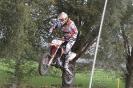 4 Hamove clubcross 2016 hobby-klasse. foto Henk Teerink (202)