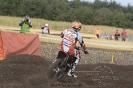 4 Hamove clubcross 2016 hobby-klasse. foto Henk Teerink (211)