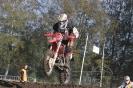 4 Hamove clubcross 2016 hobby-klasse. foto Henk Teerink (21)