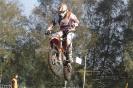 4 Hamove clubcross 2016 hobby-klasse. foto Henk Teerink (22)